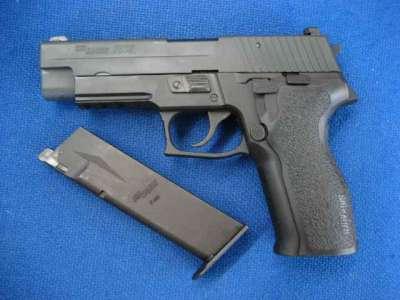TM-GBB-P226E2-B.JPG