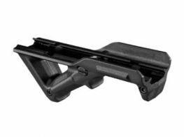 Magpul AFG Angled Fore Grip (Black)(Real)