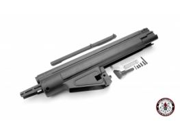 G&G Magnesium Receiver Set for PSG-1 (Marui Only)