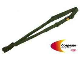 Guarder Single Point Sling - Olive Drab