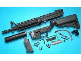G&P Commando Conversion Kit *SALE*SAVE 90