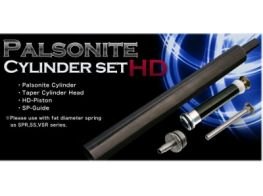 PDI Precision Palsonite Cylinder Set HD for Marui VSR-10