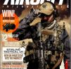 Airsoft International Magazine Volume 12 Issue 13