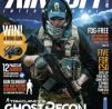 Airsoft International Magazine Volume 13 Issue 1