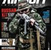 Airsoft International Magazine Volume 13 Issue 4