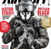 Airsoft International Magazine Volume 13 Issue 5