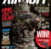 Airsoft International Magazine Volume 13 Issue 10