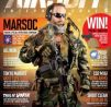 Airsoft International Magazine Volume 13 Issue 11