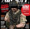 Airsoft International Magazine Volume 13 Issue 13