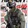 Airsoft International Magazine Volume 14 Issue 01