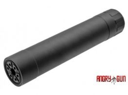 Angry Gun 1911 14mm CCW Power Up Silencer.