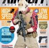 Airsoft International Magazine Volume 14 Issue 02