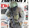 Airsoft International Magazine Volume 14 Issue 04