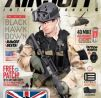 Airsoft International Magazine Volume 14 Issue 05