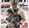 Airsoft International Magazine Volume 14 Issue 08