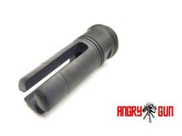 Angry Gun Socom 556 Type-C Flash Hider (CCW)