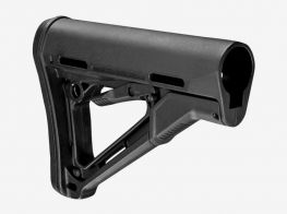 Magpul (real) CTR Carbine Stock - Mil-Spec (Black)