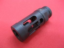 Angry Gun BC* GUN FIGHTER COMPENSATOR (14mm CW)
