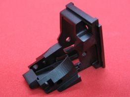 Dynamic Precision Reinforced Hammer Housing For Marui G17