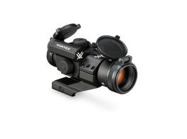 Vortex SF-BR-503 StrikeFire II Red Dot 4moa Bright Red Dot.