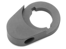 G&G Guay Guay Q.D. Sling Mount for GR16 Retractable Stock.