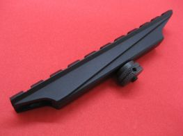 Creation M4 / M16 Carry Handle Mount R2840