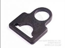 G&G Tactical Sling Swivel FOR MARUI P-90