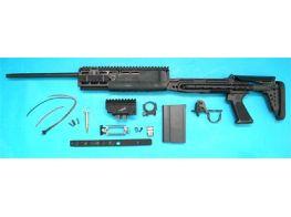 G&P EBR MK14 Mod O Conversion Kit (L)