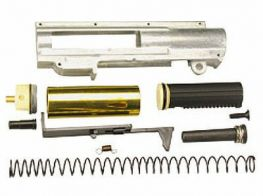 ICS M4/M16 Special Upper Gearbox (Package B)