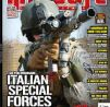 Airsoft International Magazine vol 5 iss 8