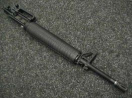ASG Specter Complete Upper Receiver Set (Specter Rifle)