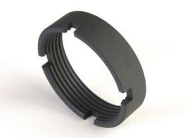 First Hard Buffer Stock Ring for Recoil SOPMOD M4/416/CQBR
