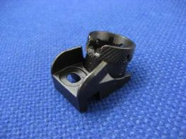 G&G FS51 G3 Rear Sight