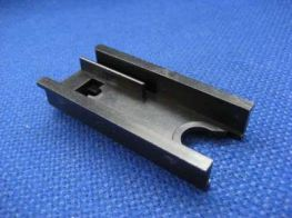 G&G FS51 Magwell Plate