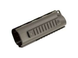 ICS MX5/MX5-P A Series Tactical Handguard