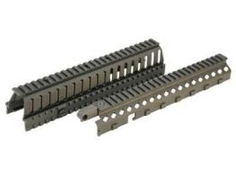ICS 551 M.R.S. Tactical Handguard