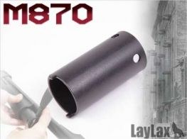 LayLax Marui M870 Forend Nut Tool