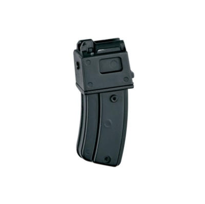 ASG 22 Round Gas Magazine for Special Teams Carbine. (Short)