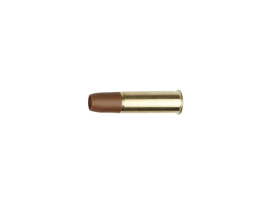 ASG Dan Wesson 6mm Shell/Cartridge 6mm (Low Powered)(1 x Shell/Catridge)