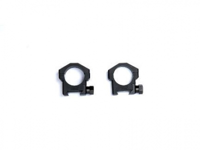 ASG Mount Rings for M40A3 (30mm)