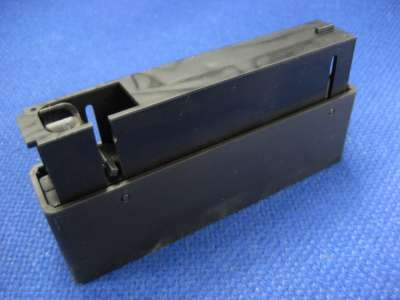 ASG AW .308 Spring Sniper Rifle Magazine (28 rnd)