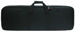 Guarder Carbine Gun Carrying Case (2007 Version)