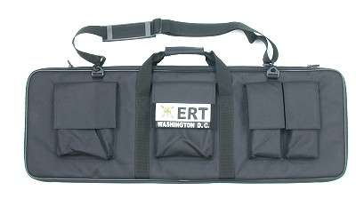 Guarder Weapon Transport Case (34 Inch)
