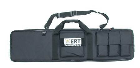 Guarder Weapon Transport Case (42 Inch)