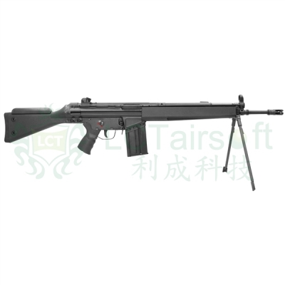 Lct Lc 3 Sg1 G3sg1 Aeg Airsoft Rifle Sale Airsoft Shop Airsoft Guns Sniper Rifles Airsoft Pistols Parts And Bbs By Firesupport
