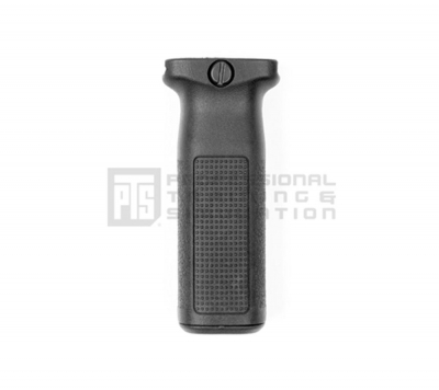 PTS EPF2 Vertical Foregrip (Black)