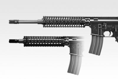 Tokyo Marui Recoil Recce Rifle Black Airsoft Gun Ebb Aeg Airsoft Shop Airsoft Guns Sniper Rifles Airsoft Pistols Parts And Bbs By Firesupport