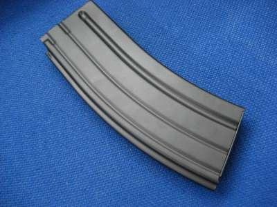 Marui Recoil AEG Hi-Cap Magazine for TM416D (520 rnd)
