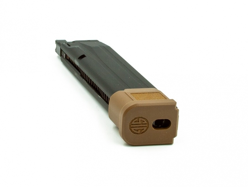VFC SIG Proforce M17 CO2 Magazine