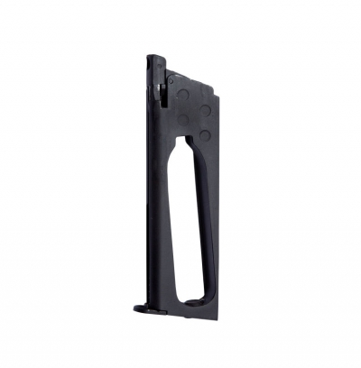 ASG CO2 GBB Magazine for Dan Wesson Valor (14 rnd)